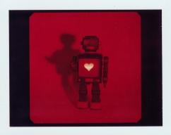 Polaroids-01a